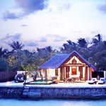 Туры в Taj Exotica Resort