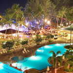 туры в Le Meridien Phuket Beach Resort