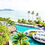 туры в Pullman Phuket Panwa Beach Resort 5