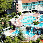 Sentido Lykia Resort & SPA 5